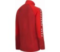 Peak Performance - Rider Herren Midlayer (rot)