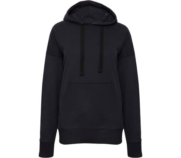 HEY HONEY Let's chant Damen Hoodie - 1