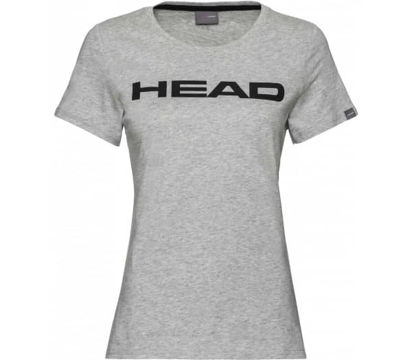 HEAD Club Lucy Women T-Shirt - 1