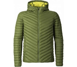 Blackcomb Hooded Down Herren