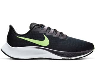 Nike Air Zoom Pegasus 37 Men Running Shoes