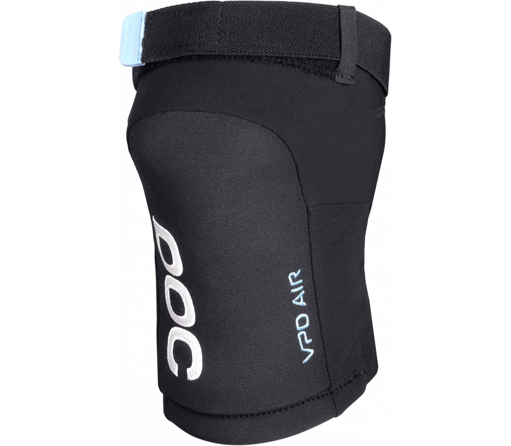 POC - Joint VPD Air Knee Unisex Protektor (schw...