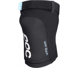 Joint VPD Air Knee Unisex