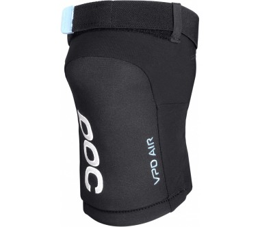 POC - Joint VPD Air Knee Unisex protector (black)