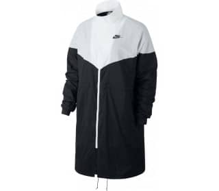 Windrunner Damen Windbreaker