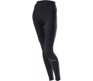 Thermo Damen Radhose