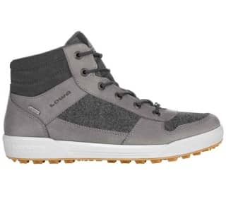 Lowa Seattle II GORE-TEX Men Shoes
