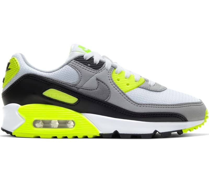 Air Max 90 Dames Sneakers