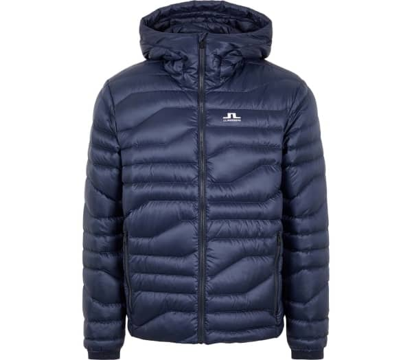 J.LINDEBERG Erik Men Down Jacket - 1