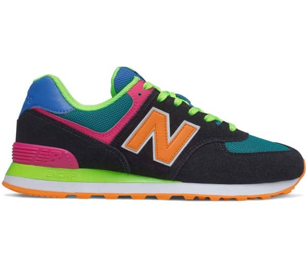 NEW BALANCE 574 Men Sneakers - 1