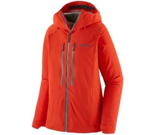 Patagonia Stormstride Donna Giacca Hardshell