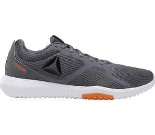 Flexagon Force Heren Trainingschoenen