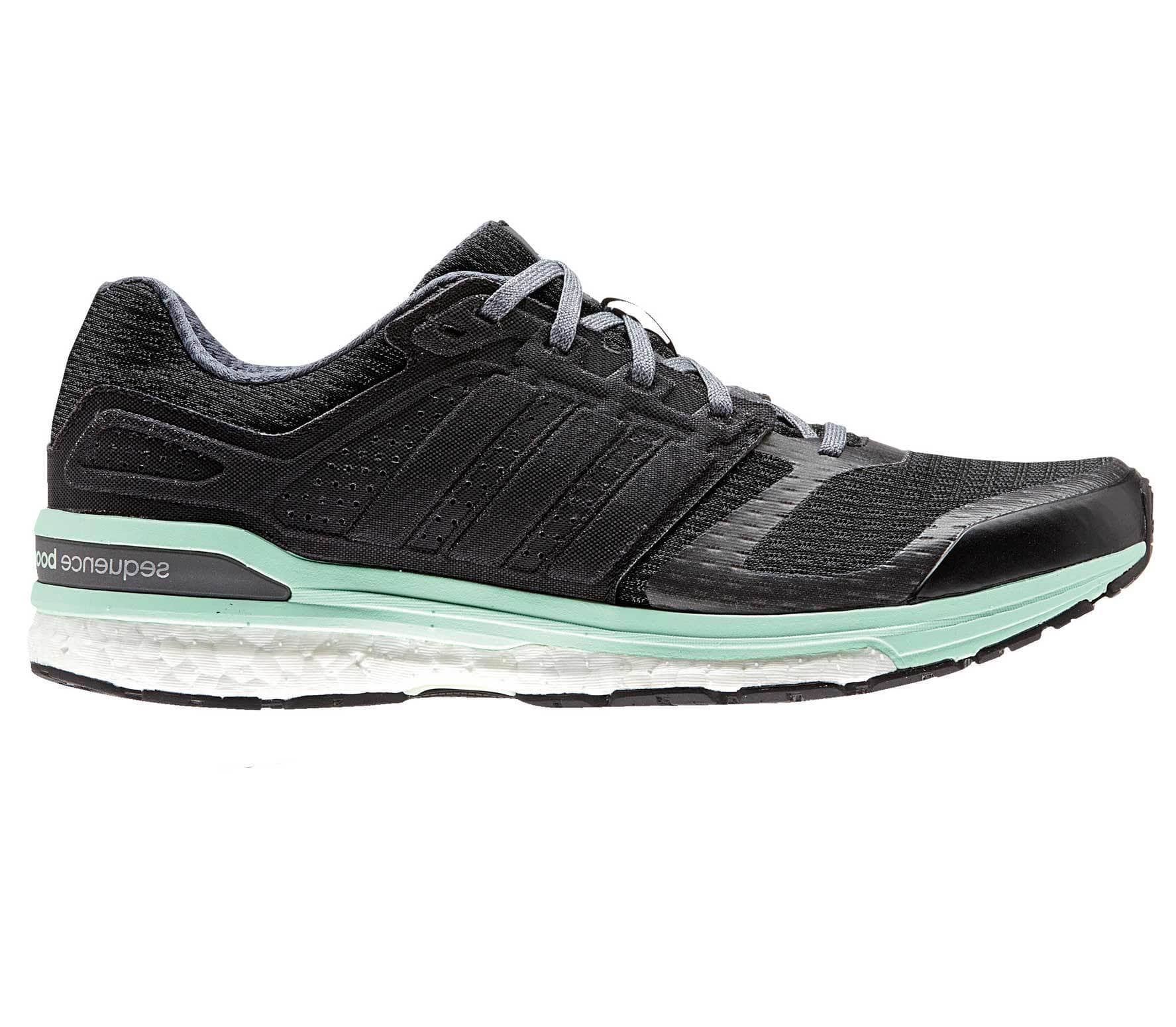 Adidas Supernova Sequence  Women S Running Shoes
