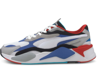 RS-X³ Puzzle Sneakers