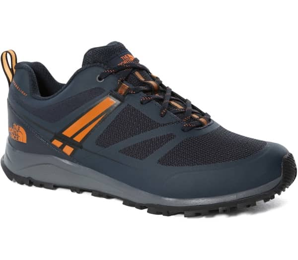 THE NORTH FACE Litewave Futurelight™ Men Shoes - 1