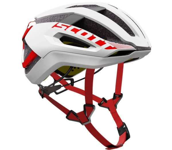 SCOTT Centric PLUS Radhelm - 1