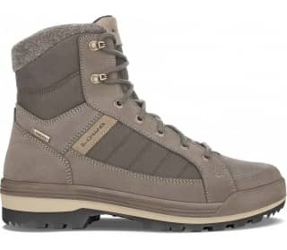 Isarco Iii GTX® Mid Men Winter Shoes