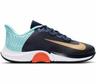 Nike Court Air Zoom GP Turbo Uomo Scarpe da tennis