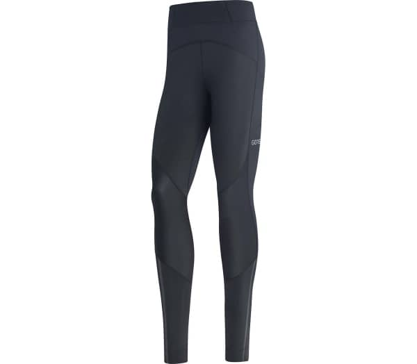 GORE® WEAR R5 GORE-TEX Women Running Tights - 1