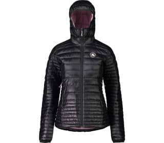 ScuolaM. Women Down Jacket