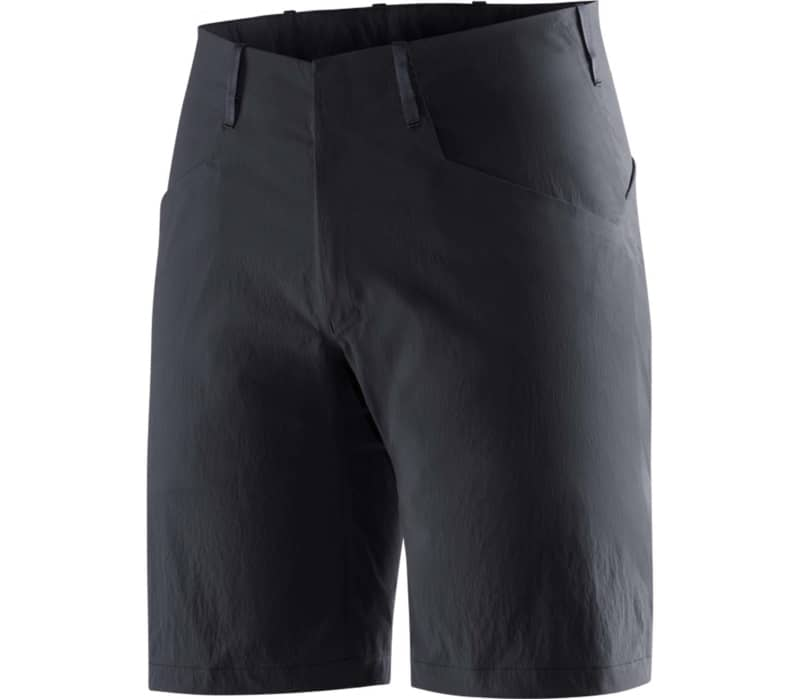 Voronoi lt Heren Shorts