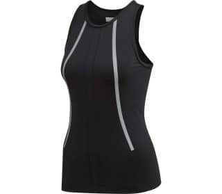 adidas by Stella McCartney Run Women Tank Top