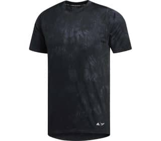 Freelift Fitted Parley Men Training Top
