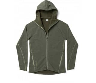 Houdini Outright Men Fleece Jacket