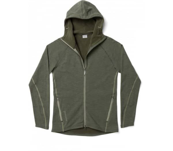 HOUDINI Outright Men Fleece Jacket - 1