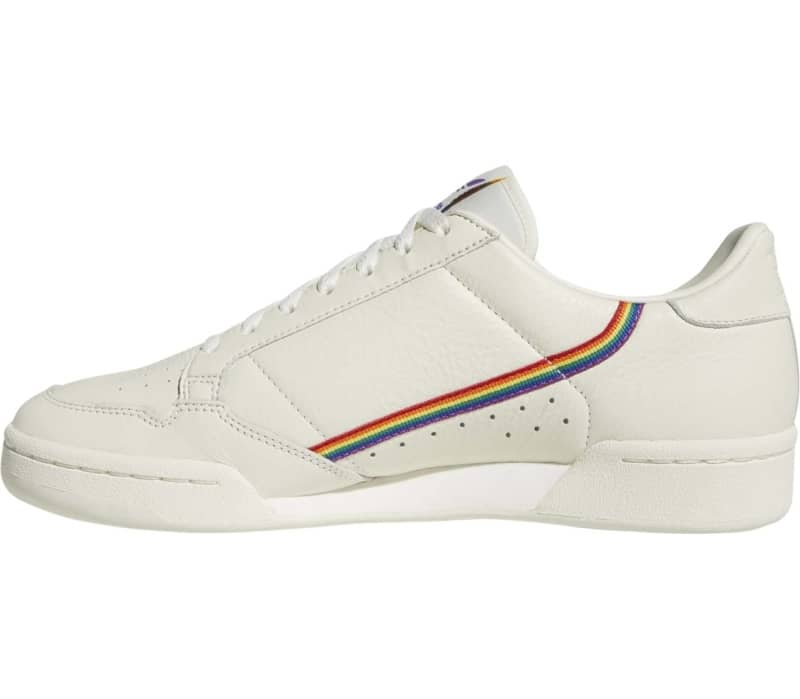Continental 80 Pride Sneakers