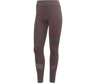 Essential Women Training Tights