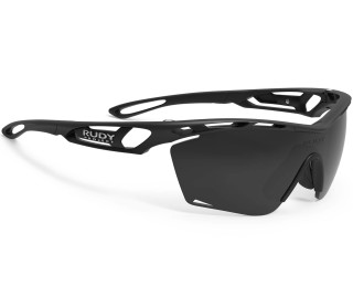 Tralyx Slim Bike Brille Unisex