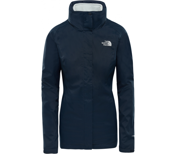 THE NORTH FACE Evolve II Triclimate Women Functional Jacket - 1