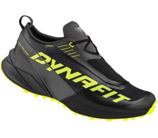 Dynafit Ultra 100 GORE-TEX Hommes Chaussures trail running