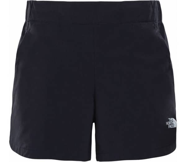 THE NORTH FACE Hikesteller Damen Outdoorshorts - 1