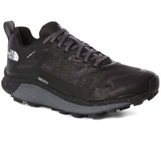 The North Face Vectiv Infinite FutureLight™ Reflect Femmes Chaussures trail running
