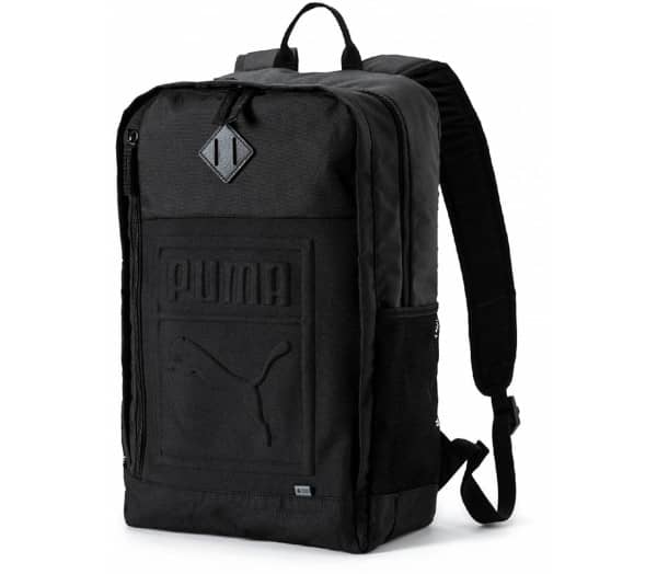 PUMA Workout Backpack Daypack - 1