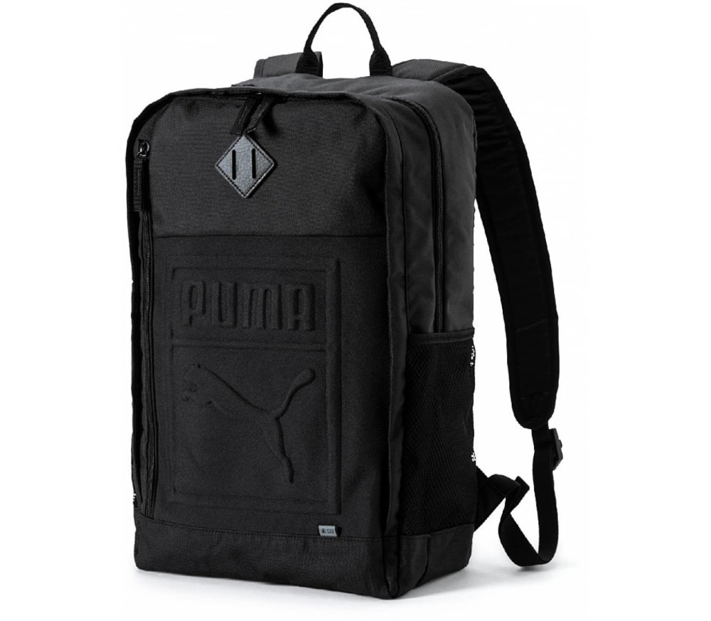 Workout Backpack Unisex