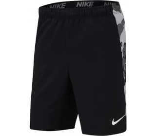 Flex Men Training Shorts