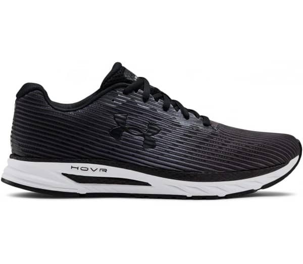 UNDER ARMOUR HOVR Velociti 2 Men Running Shoes  - 1
