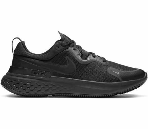 NIKE React Miler Men Running-Shoe - 1