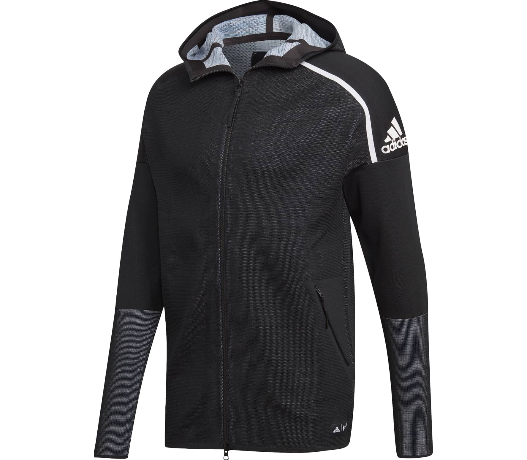 best supplier outlet boutique first look Z.N.E. Hoodie Parley Men
