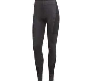adidas by Stella McCartney Fitsense+ Women Training Tights