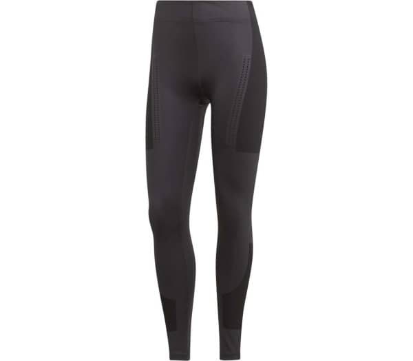 ADIDAS BY STELLA MCCARTNEY Fitsense+ Women Training Tights - 1