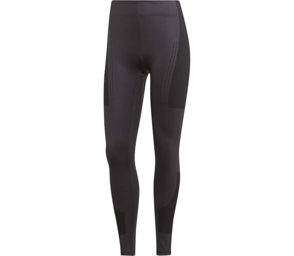 Fitsense+ Women Training Tights