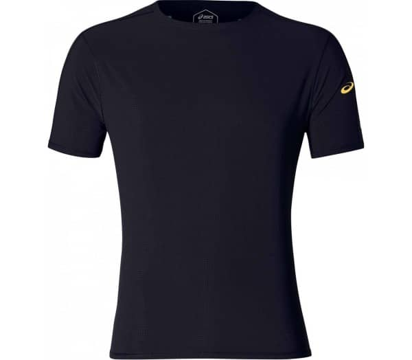 ASICS Metarun Ss Top Men Running Top - 1