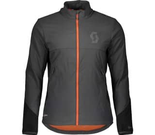 Trail Storm Alpha Men Insulated Jacket