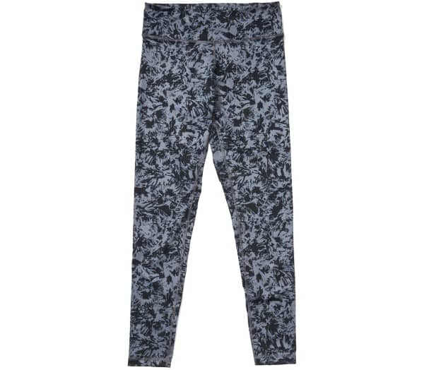 MARMOT Everyday Mujer Leggings - 1