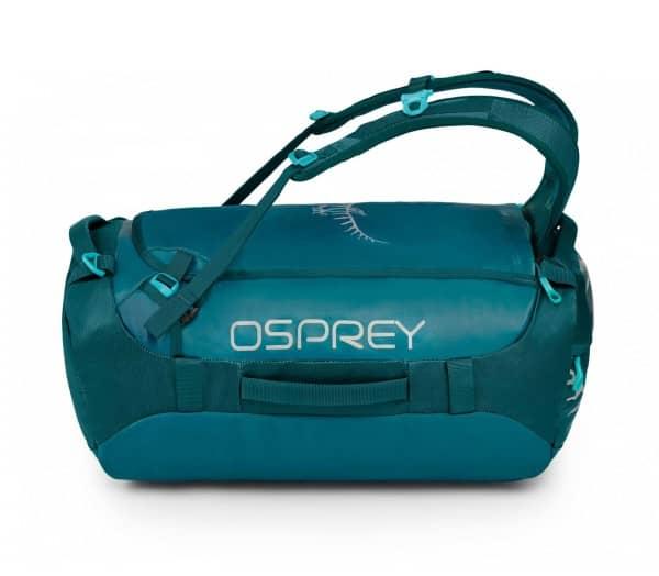 OSPREY Transporter 40 Travel Bag - 1