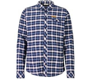 LüzzaM. Men Shirt